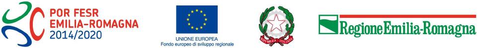POR_FESR_2014-2020 Emilia Romagna
