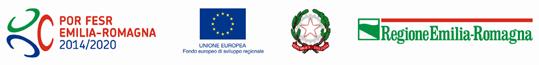 POR_FESR 2014-2020 - Progetto IPERCER