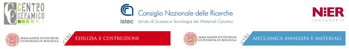 Partner Progetto IPERCER