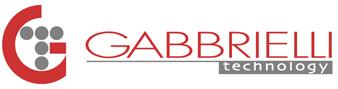 Gabbrielli technology a Tecnargilla