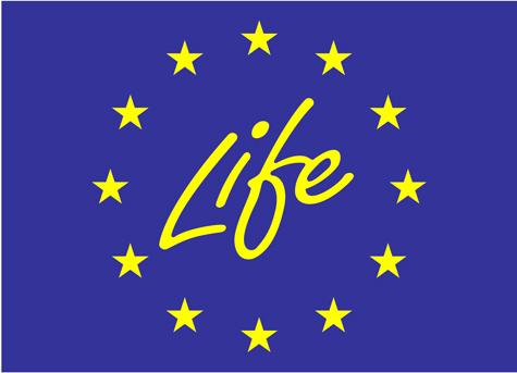 EU Project Life Cersuds