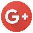 Centro Ceramico google+